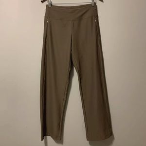 NWT Lucy Activewear Pants